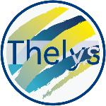 THELYS
