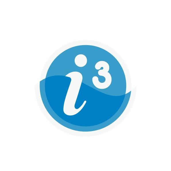 Portail i3, ERP Full WEB